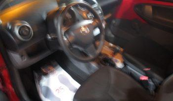 Toyota Aygo 1.0 VVT-i completo