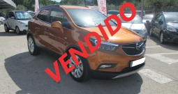 Opel Mokka 1.6 CDTI EXCELLENCE Full options